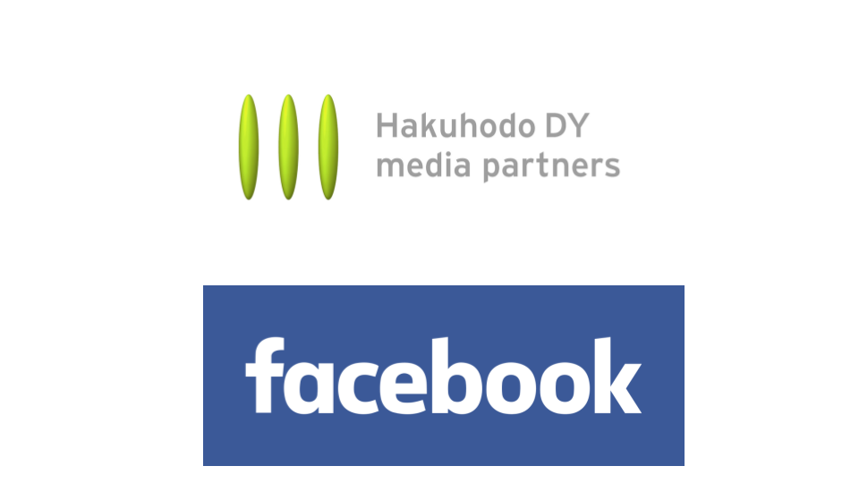 博報堂HDY facebook