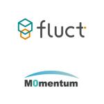 VOYAGE GROUPのSSP「fluct」、Momentumのアドフラウド対策プラグインを導入し安心安全な広告配信を強化