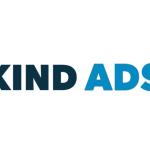 BaseLayer、広告主とメディアを直接繋げる広告プラットフォーム「Kind Ads」日本初上陸