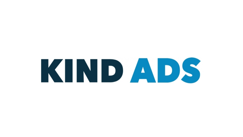 BaseLayer、広告主とメディアを直接繋げる広告プラットフォーム「Kind Ads」日本初上陸