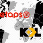 メタップス、香港のマーケティング会社KOL Media Limitedを買収