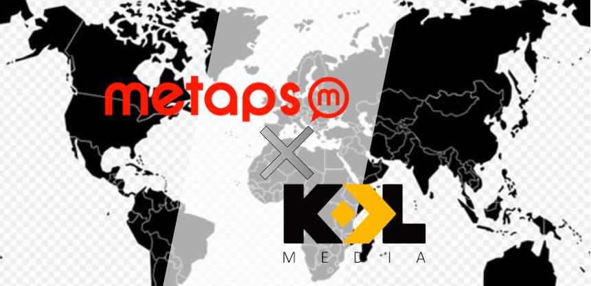 metaps_kol_1