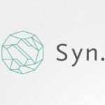 KDDIグループのSupership、スマホサービスのポータル構想「Syn.」を終了へ