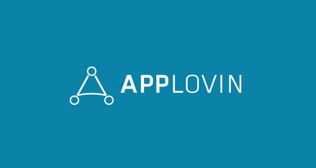AppLovin、モバイルゲーム業界のポジション強化に向け「Machine Zone」買収