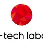 電通テック、OMO時代の新しいプロモーションを開拓する 「+tech labo」を設立