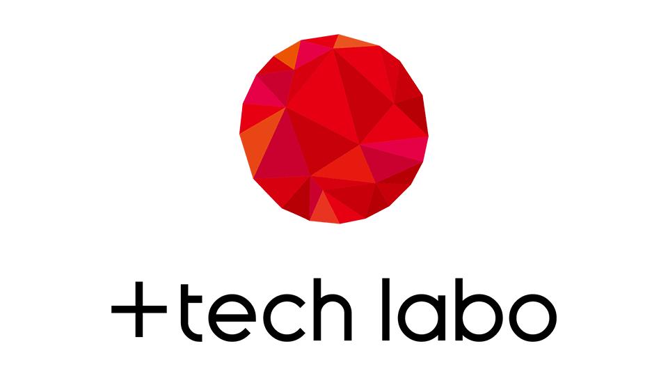 techlabo