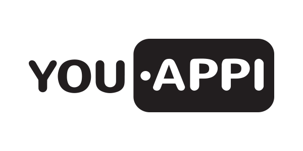 youappi