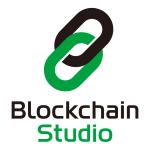 サイバーエージェント、ブロックチェーン分野における広告サービス研究・開発を目的とした専門部署「ブロックチェーンスタジオ」を設立