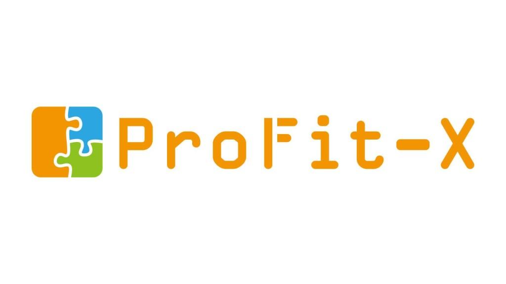 profit-x