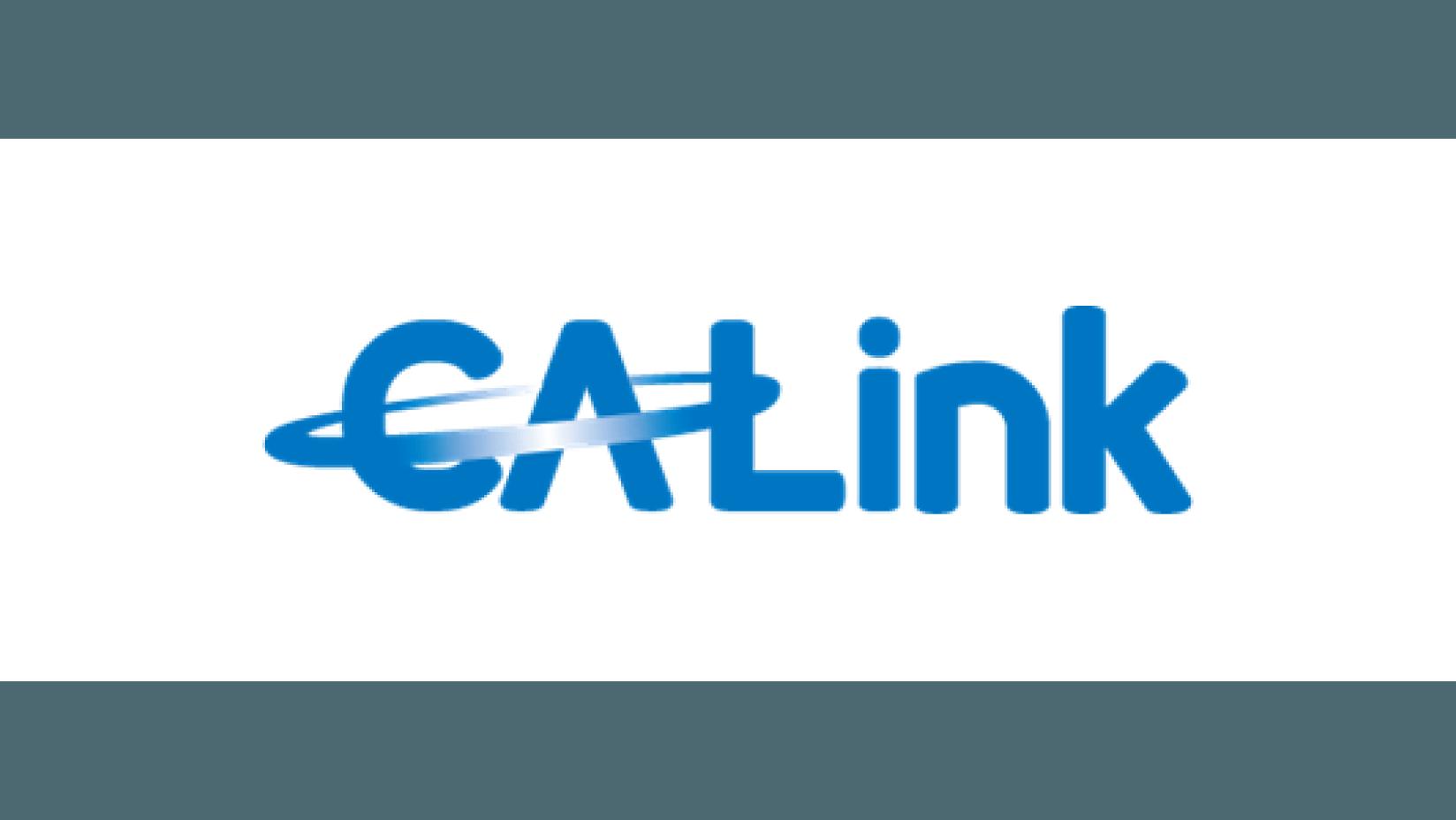 CA Link