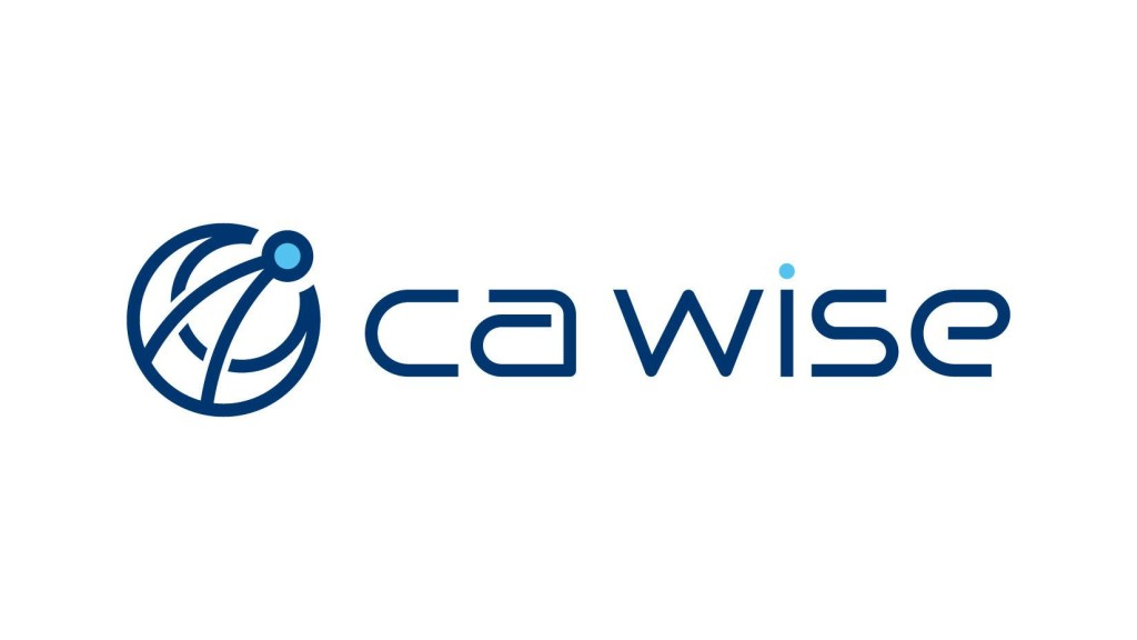ca wise