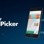 ヒトクセ、サイト内キーワード連動型広告配信システムAdPickerを新規リリース