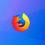MozillaのFirefox、Webトラッキングをデフォルトでブロックする仕様への移行計画を発表