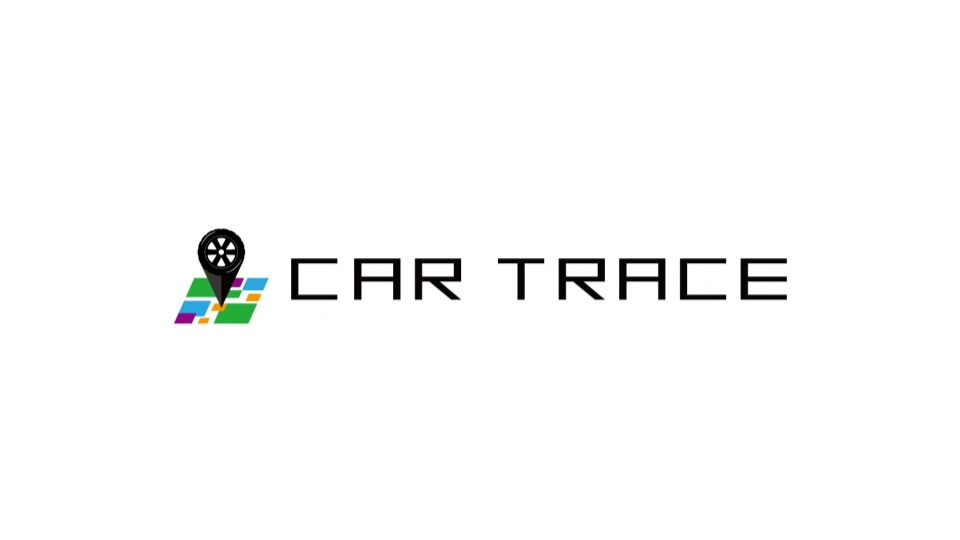 cartrace