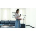 CyberBull、動画広告に特化したバーチャルスタジオの開発に着手