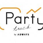 アドウェイズの「PartyTrack」、App Store検索型広告の「Apple Search Ads」と連携開始