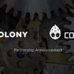 AdColony、Cocosゲーム開発ツールとの連携でディベロッパーの利便性を強化