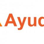 ユニトーン、Apple Search Ads運用サポートツール「Ayuda」β版のサービス開始