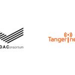 DAC、リアル行動データプラットフォーム提供のTangerine株式会社と資本提携