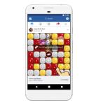Facebook、ゲームの一部をプレイできる新広告「Playable Ads」を提供開始