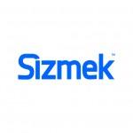 Sizmek、AIを活用した新時代のDSPをリリース