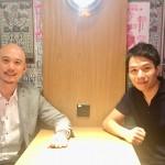 AnyMind Group、香港企業Acqua Mediaを子会社化