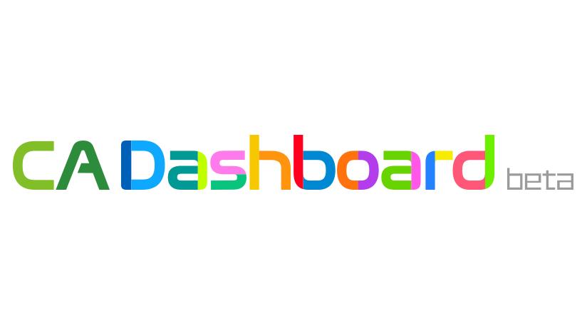 cadashboardbeta