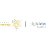 Geolocation Technology、「どこどこJPマーケットプレイス」に「NetAcuity Edge™データ」搭載のお知らせ