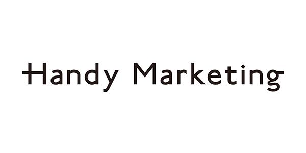 Handy Marketing
