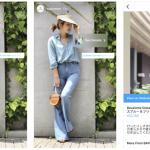 Instagram、「ショッピング機能」がストーリーズでも利用可能に