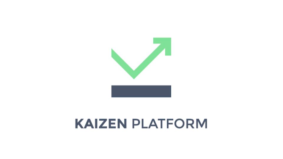 Kaizen Platform、マザーズ市場への上場承認 〜2020年12月22日上場予定〜