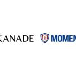 KCCSの「KANADE DSP」、Momentumのアドフラウド対策ソリューション「BlackHeron」と連携