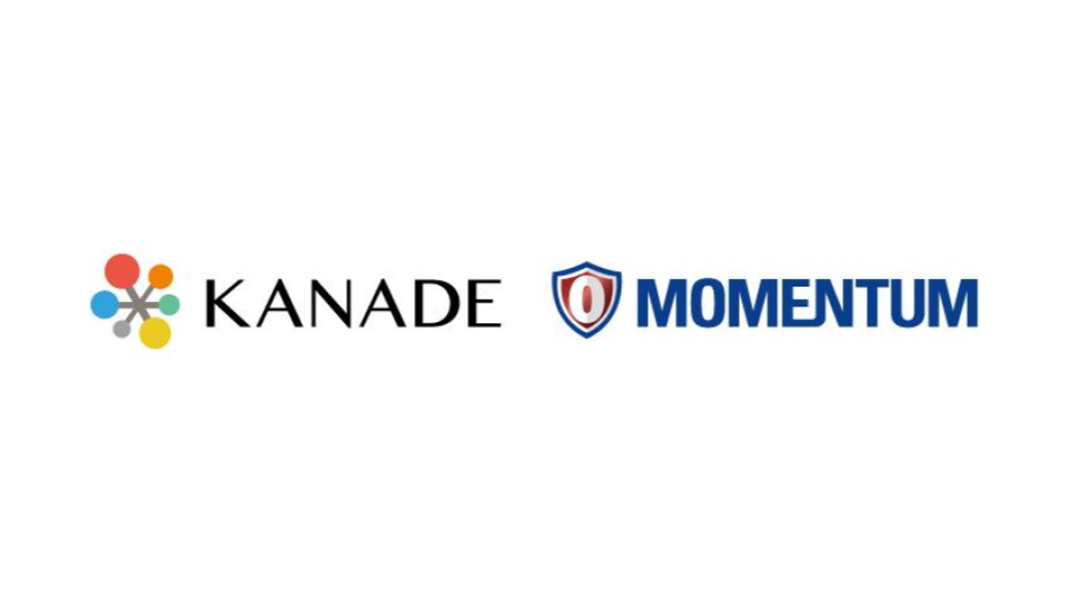 kanade momentum