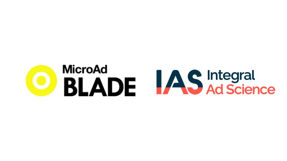 マイクロアド IAS