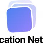 スマートニュース、新規事業「パブリケーション・ネットワーク」を開始