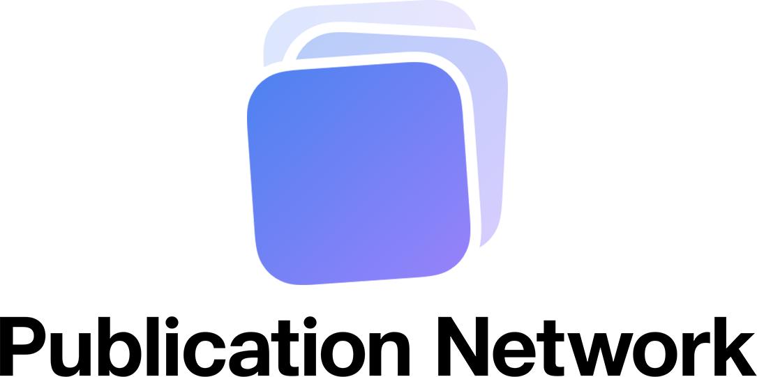 Publication Network