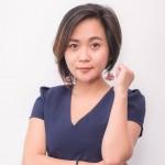 AnyMind Group、フィリピン・マニラに現地法人を設立
