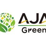 サイバーエージェント、広告クリエイティブ審査ソリューション「AJA GREEN」が単体サービスとして10月下旬より提供