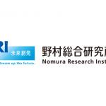野村総合研究所、マーケティングツール「Insight Palette」を提供開始