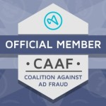 Adjustが主導する国際的なアドフラウド防止連合「CAAF」、アドフラウドに関する共通の定義を設定