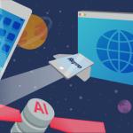 「Repro」、AIを搭載したWebマーケティングツール「Repro Web」をリリース