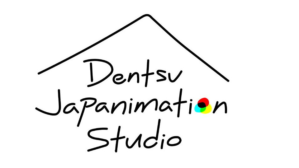 dentsujapanimationstudio