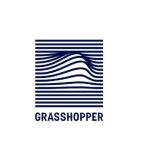 電通、クリエーティブ面を中心にスタートアップ企業を応援するアクセラレーションプログラム「GRASSHOPPER」を開発