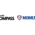 マイクロアドの「MicroAd COMPASS」、 アドベリフィケーション企業のモメンタム社と協働し新型のアドフラウド「飛ばし裏広告」の不正検知の取り組みを開始