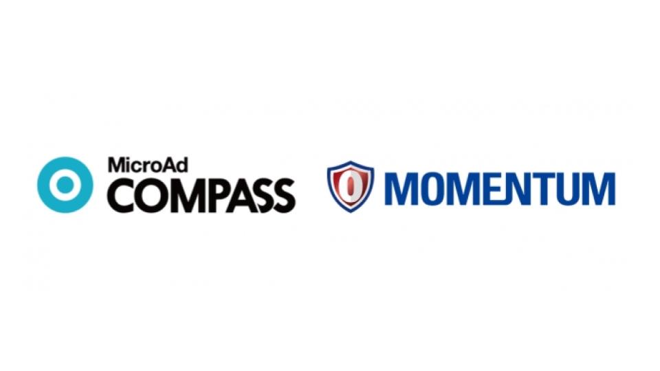 compass momentum