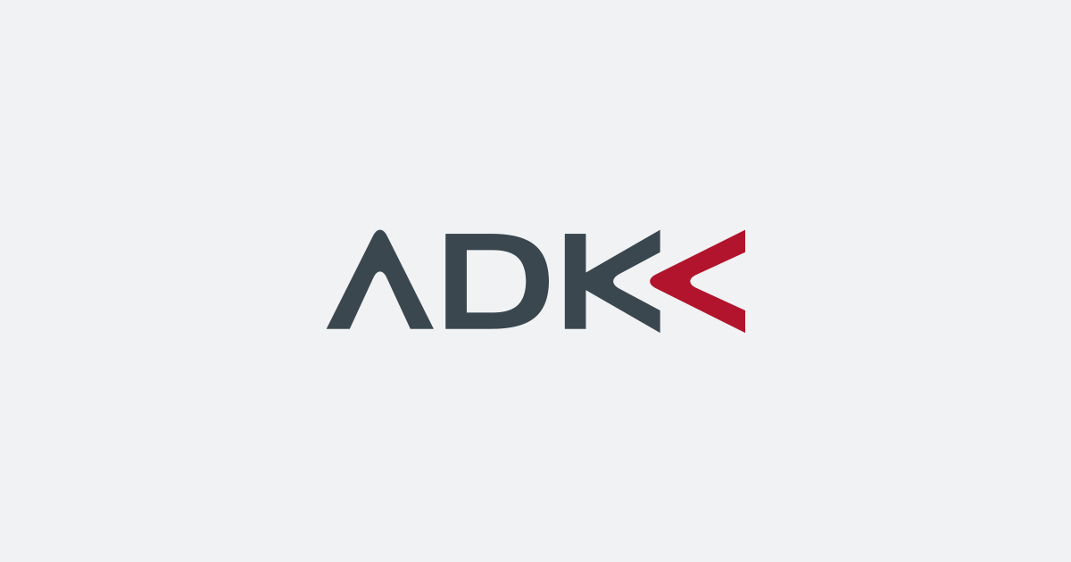 ADK MS、取締役に成松 和彦氏が就任