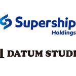 Supershipホールディングス、AIを活用したデータ分析を行う「DATUM STUDIO」を買収
