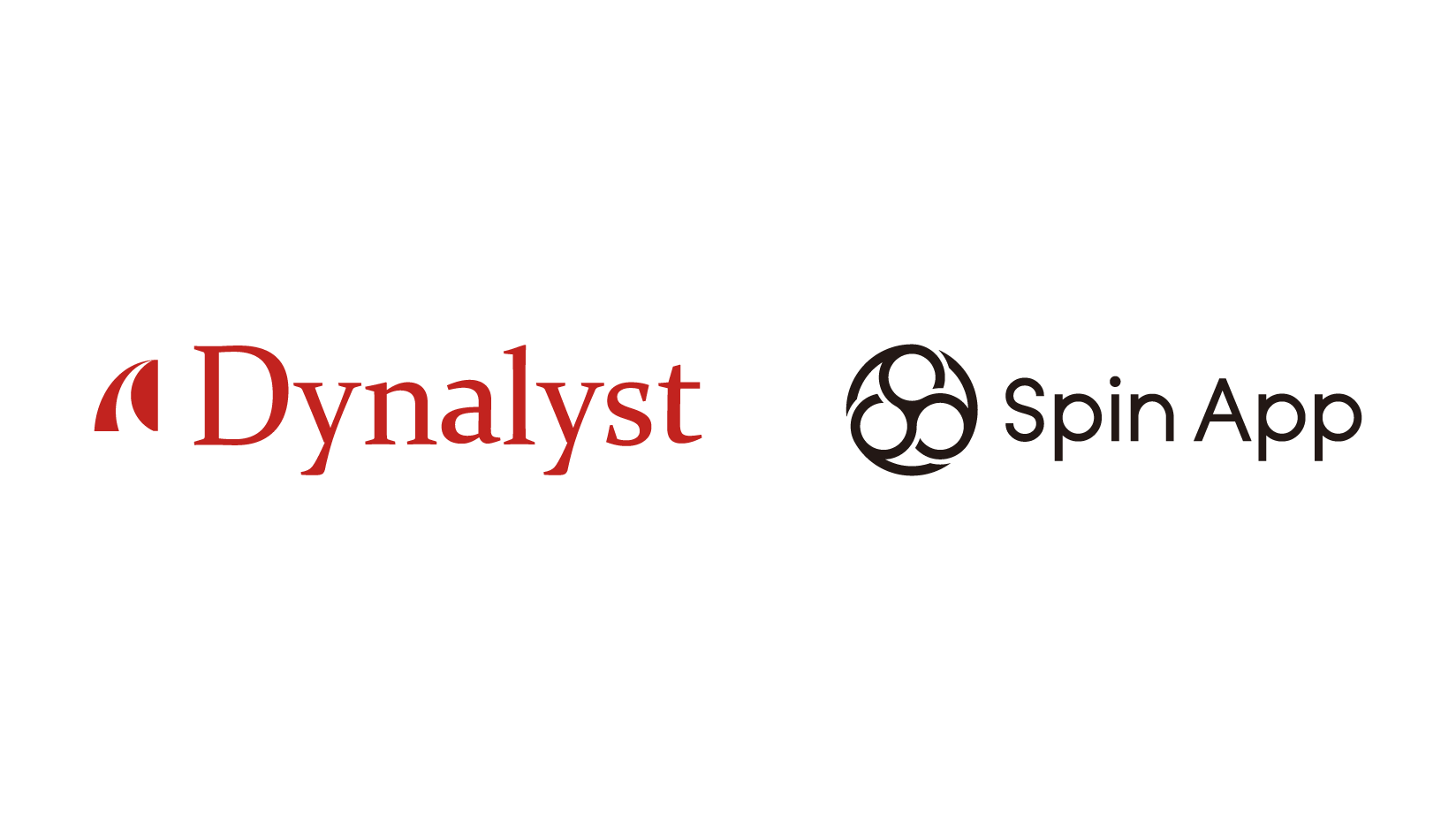 Dynalyst for Games Spin App