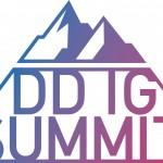 電通デジタル、インスタグラムに最適なエグゼキューションアイデアと広告動画を半日で作り上げるプログラム「DD IG SUMMIT」を提供開始