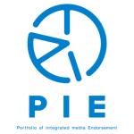 博報堂DYメディアパートナーズ、テレビ・オンライン広告・SNS広告を統合したフルファネル型「テレビ・デジタル」最適解広告パッケージ商品「PIE」(パイ)を開発